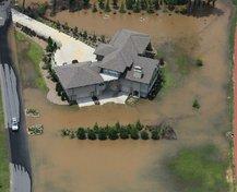 flood39
