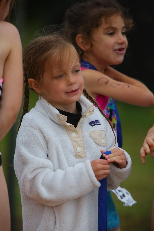 3f6984f7d12c 2015 Bryant Kids Triathlon