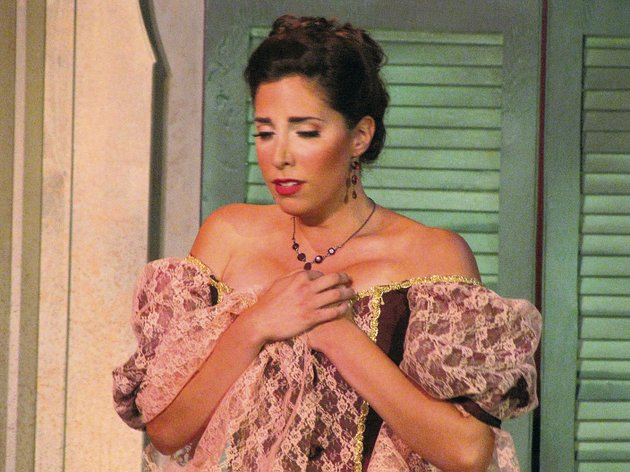 jennifer-hoffman-plays-the-countess-in-the-marriage-of-figaro-during-a-previous-opera-in-the-ozarks-season