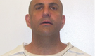 Inmate escapes from Pine Bluff work-release site
