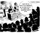 Editorial Cartoons July 2015