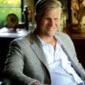 Steve Clark, the entrepreneur behind Propak, Inc., and Rockfish Interactive, was named Entrepreneur ...