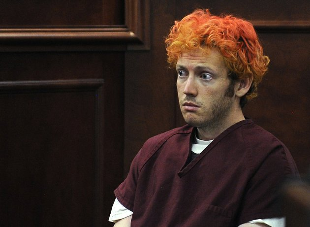 in-this-july-23-2012-file-photo-james-holmes-who-is-charged-with-killing-12-moviegoers-and-wounding-70-more-in-a-shooting-rampage-in-a-crowded-theater-in-aurora-colo-in-july-2012-sits-in-arapahoe-county-district-court-in-centennial-colo