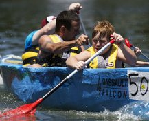 boatracegallery11