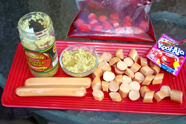 hot-dogs-kool-aid-and-garlic-can-be-combined-to-make-a-great-bait-for-eating-size-catfish