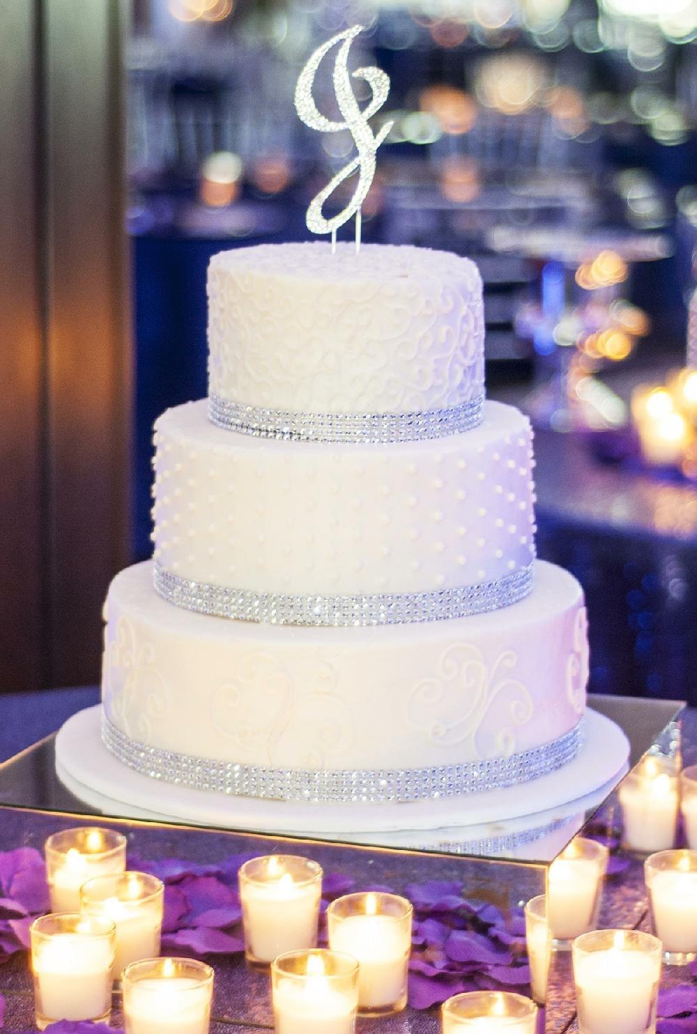 Gallery: Carroll-Jordan Wedding Reception