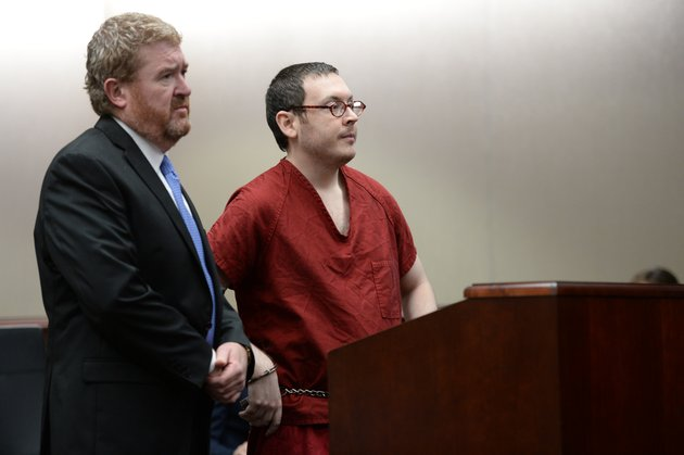 colorado-theater-shooter-james-holmes-appears-in-court-with-his-attorney-daniel-king-to-be-formally-sentenced-wednesday-aug-26-2015-in-centennial-colo