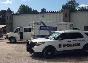 Arrest warrant sought in case of girl left in van at Harris' preschool