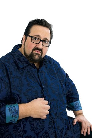 Jazz organist Joey DeFrancesco headlines the Saturday night activities at Jazz Eureka.