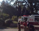 Fire destroys vacant Hot Springs house