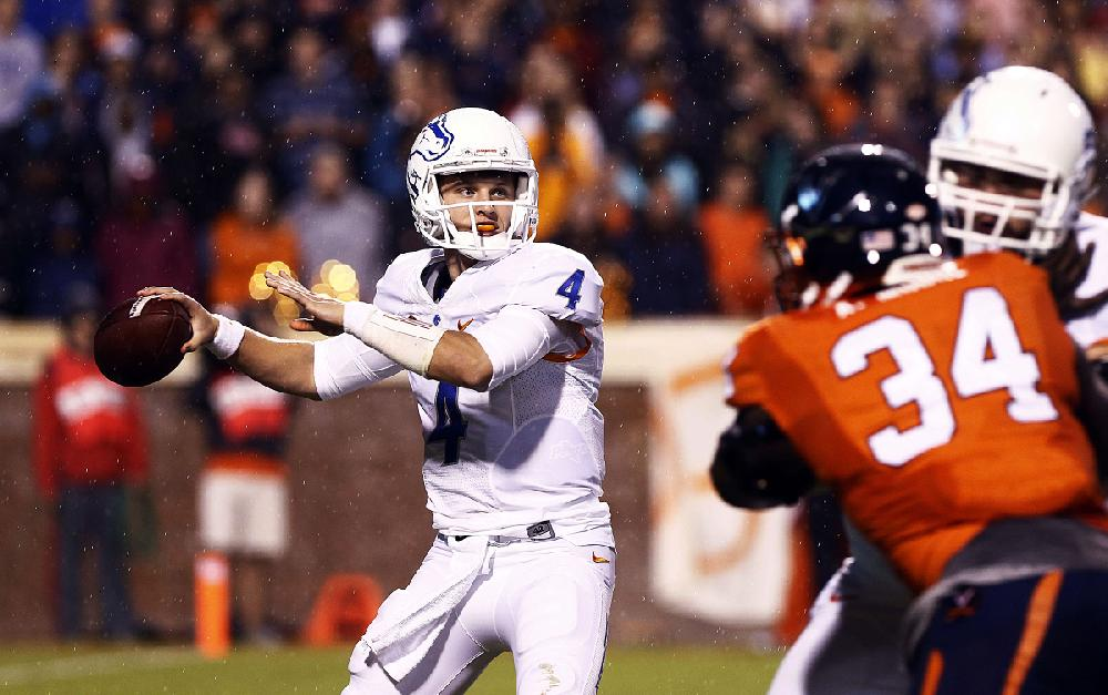 boise state score today bet live online