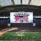 Arkansas_Texas_A_M_Football__glesnick@arkansasonline.com_12