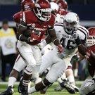 Arkansas_Texas_A_M_Football__glesnick@arkansasonline.com_1