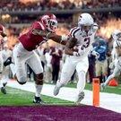 Arkansas_Texas_A_M_Football__glesnick@arkansasonline.com_4