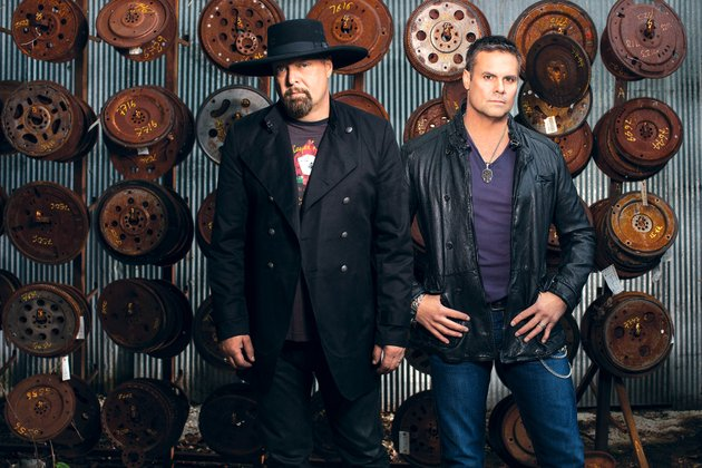 eddie-montgomery-left-and-longtime-friend-troy-t-roy-gentry-make-up-the-country-music-duo-montgomery-gentry