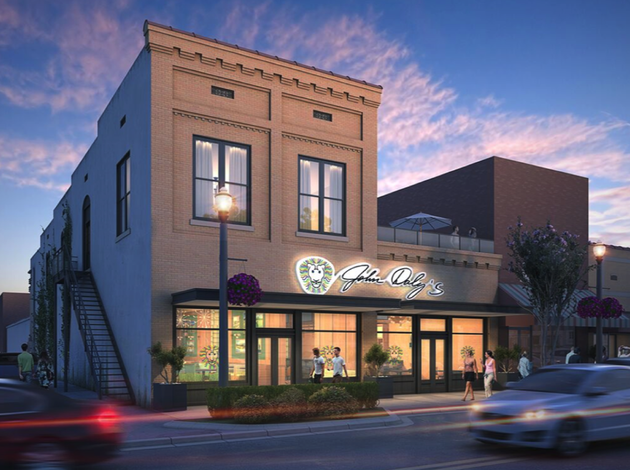 john-dalys-a-steakhouse-concept-featuring-memorabilia-from-the-professional-golfer-of-the-same-name-is-pictured-in-this-rendering-the-restaurant-is-set-to-open-its-first-location-next-year-at-912-front-st-in-downtown-conway