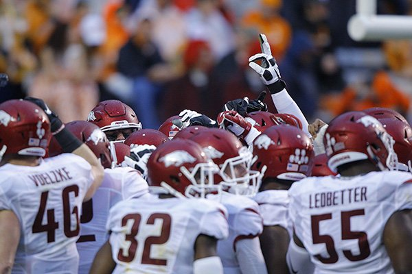 college football schedule october 3 2015 college football player