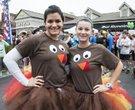 2015 Go!bbler Turkey Trot