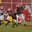 HOGS V MISSOURI FB_003