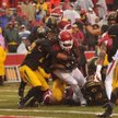 HOGS V MISSOURI FB_008