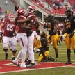 HOGS V MISSOURI FB_012