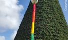 Group requests 'Gay Pride Festivus Pole' on state Capitol grounds