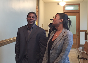 Boxer Jermain Taylor pleads guilty in three cases