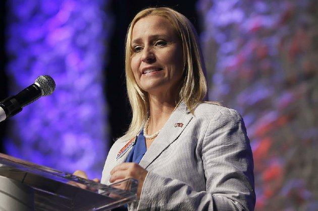 attorney-general-leslie-rutledge-is-shown-in-this-photo