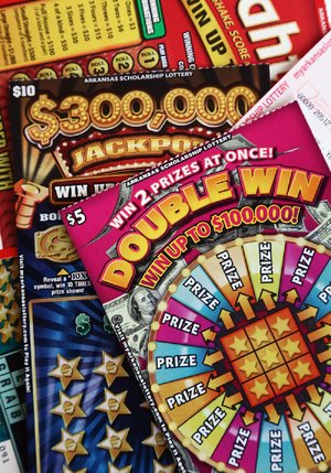 how to buy scratch off lottery tickets online