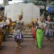 Thailand New Years Ev_Bail