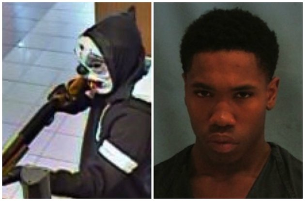 left-surveillance-image-showing-a-robber-holding-up-a-little-rock-bank-of-america-right-tyrone-randolph-16-who-was-arrested-in-the-robbery-and-shooting