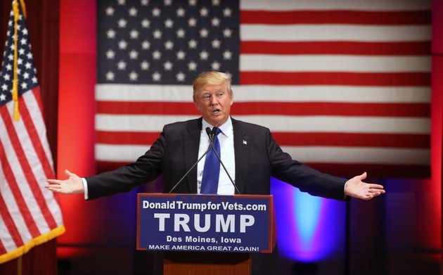 republican-presidential-candidate-donald-trump-speaks-at-a-event-at-drake-university-in-des-moines-iowa-thursday-jan-28-2016-ap-photoandrew-harnik