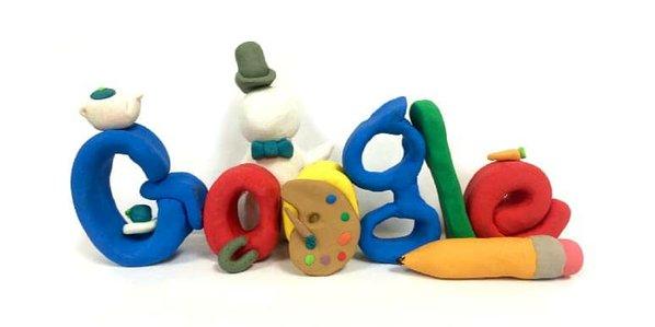 pea ridge student is arkansas winner of doodle 4 google challenge