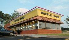 Waffle House plans ...