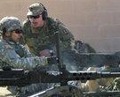 Arkansas National Guard Best Warrior Competition