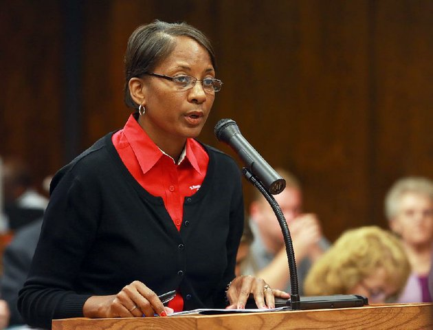 valerie-tatum-founder-and-superintendent-of-covenant-keepers-college-preparatory-charter-school-is-shown-in-this-file-photo