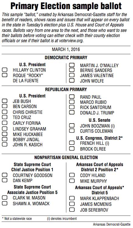 2012 us presidential sample ballot   just b.CAUSE