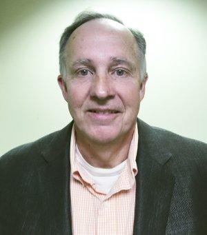 Bob Bland