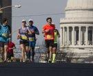 Little Rock Marathon Staff Photo Gallery