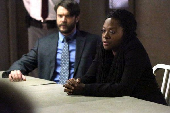 Who Is Annalise's Father on 'How To Get Away With Murder'?