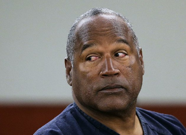 in-this-may-13-2013-file-photo-oj-simpson-appears-at-an-evidentiary-hearing-in-clark-county-district-court-in-las-vegas