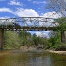 bridge04