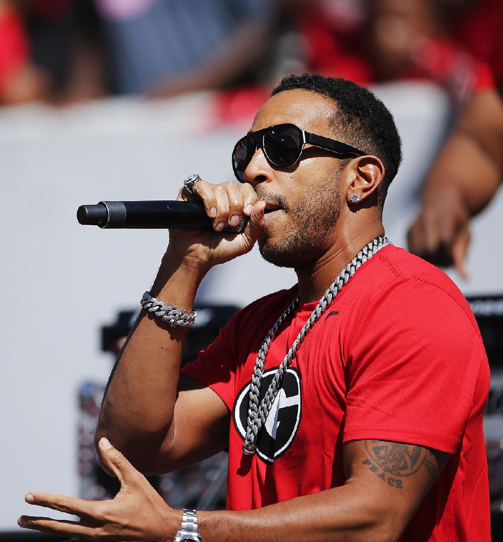 @ludacris • Instagram photos and videos