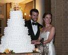 Reid-McKee Wedding Reception