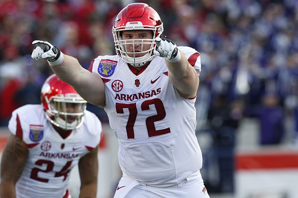 Image result for frank ragnow
