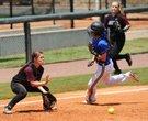 Sheridan vs. Benton Class 6A state championship game