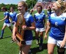 Harrison vs, Pulaski Academy Class 8A State Championship