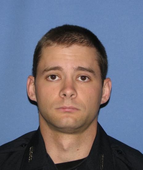Denver Officer Involved Shootings 2016 Details About Dead: Little Rock Police Investigating Alleged Officer-involved