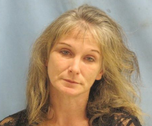 Craigslist Com Houston >> Woman charged with prostitution twice within minutes