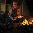 blacksmithwildart
